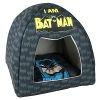 Cerdá Knuffelholletje Batman