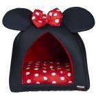 Cerdá Knuffelholletje Minnie Mouse