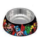 Cerdá Marvel Dog Food Bowl