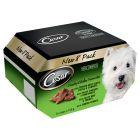 Cesar Country Kitchen Hondenvoer Gemengd Pakket