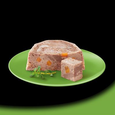 Cesar Garden-Terrine Trays Mixed Pack
