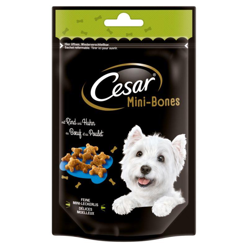 Cesar Mini Snacks