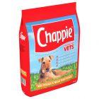 Chappie Complete Chicken & Wholegrain Cereal