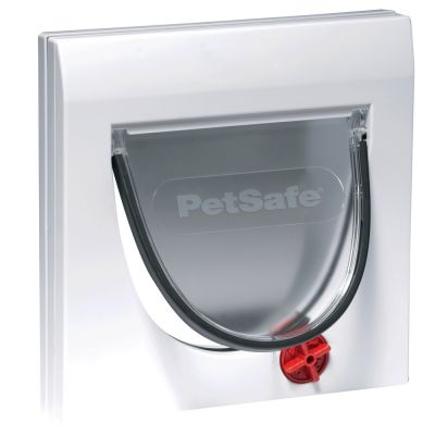 Chatière PetSafe® Staywell® Classic pour chat