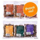 Chewies Miniben Multipack 6 x 125 g