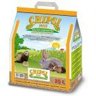 Chipsi кукурузные гранулы