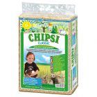 Chipsi Classic наполнитель для домашних животных