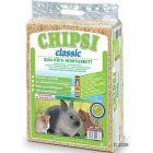 Chipsi Classic podściółka dla małych zwierząt