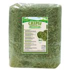Chipsi Sunshine Organic Meadow Hay