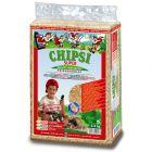 Chipsi Super наполнитель для домашних животных