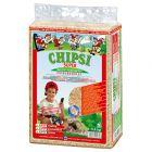 Chipsi Super husdyrstrøelse
