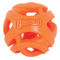 Chuckit! Palla gioco Breathe Right Fetch Ball