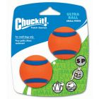 Chuckit! Ultra Ball S piłki dla psa
