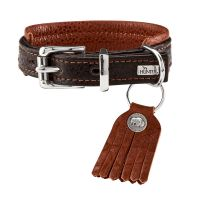 Collar HUNTER Cody Comfort para perros