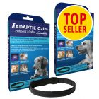 Collare calmante per cani Adaptil