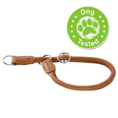 zooplus collier pour chien