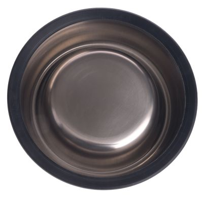 Colour Splash Stainless Steel Bowl