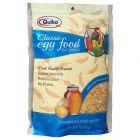 Complément alimentaire à base d'œuf Quiko