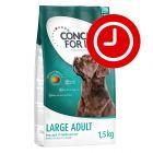 Concept for Life Large Adult Hondenvoer