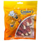 Cookie´s Delikatess fiskvariationer 200 g