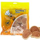 Cookie's Snacks - Fish Variations 200g