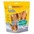 Cookies Delikatess Frango