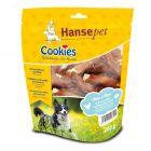 Cookie´s Delikatess snacks de pescado para perros y gatos