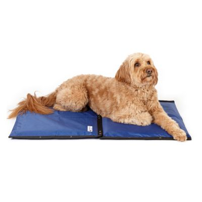 Cooler Dog Hydro Cooling Mat