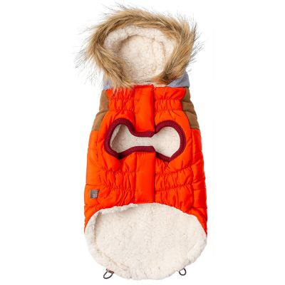Copy of GF Pet LODGE Parka