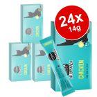 Cosma Jelly Snacks Saver Pack