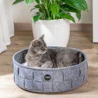 Cosma macskaágy