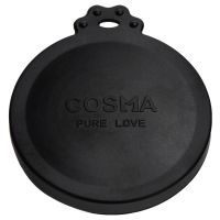 Cosma Silicone Can Cover