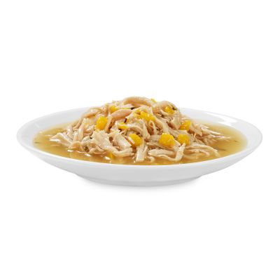 Cosma Soup Saver Pack 24 x 40g