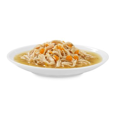 Cosma Soup Summer Edition 12 x 40g
