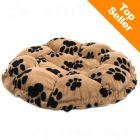 Coussin Branca Two in One pour chat