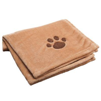 Couverture Basic pour chien et chat