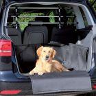 Couverture de protection pour coffre de voiture