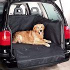Coverall deluxe hundeteppe for bagasjerommet