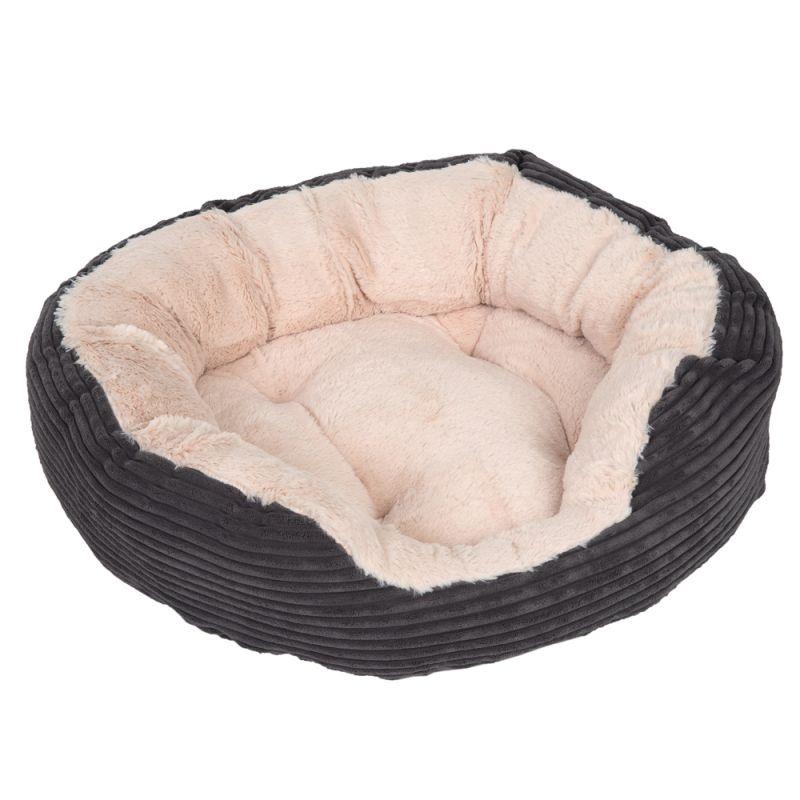 Cozy Cord -lemmikinpeti