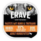 Crave Adult Hundefutter Nass Pastete 300 g