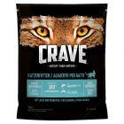 Crave Cat Adult Salmon & Whitefish