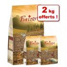 Croquettes Purizon 12 kg + 2 kg offerts !