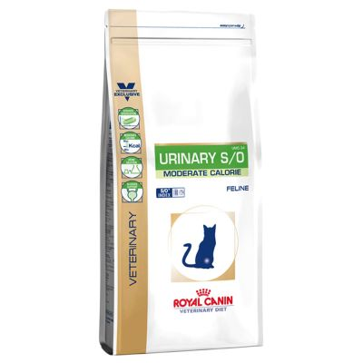 Croquettes Royal Canin Veterinary Diet