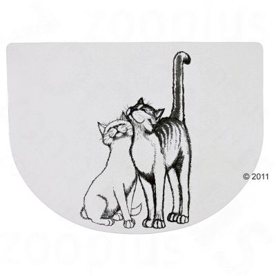 Cuddle Cats Placemat