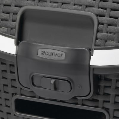 Curver Transport Box