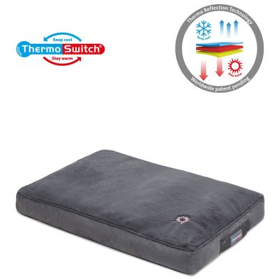 Cuscino ThermoSwitch® Milos