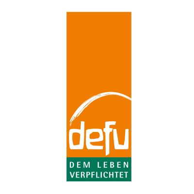 Defu Organic Sensitive 12 x 820 g