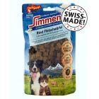 DeliBest Cubes de bœuf Simmental pour chien