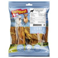 DeliBest Light Tendini di cavallo