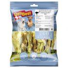 DeliBest Light Tendones de avestruz para perros